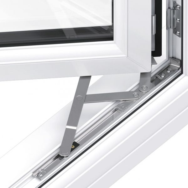 French-casement-easy-clean-hinge-600x600