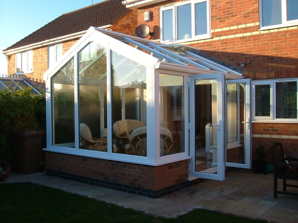 gable_conservatory