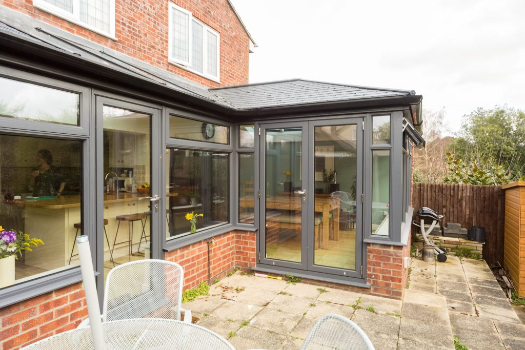 tiled-conservatory-roofs-gloucester