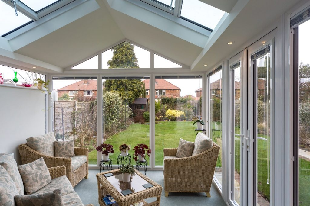 tiled-roof-conservatory-gloucestershire