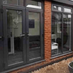 Home office extension 1