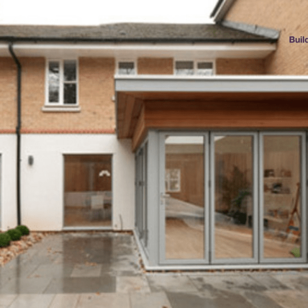 home office extension 7