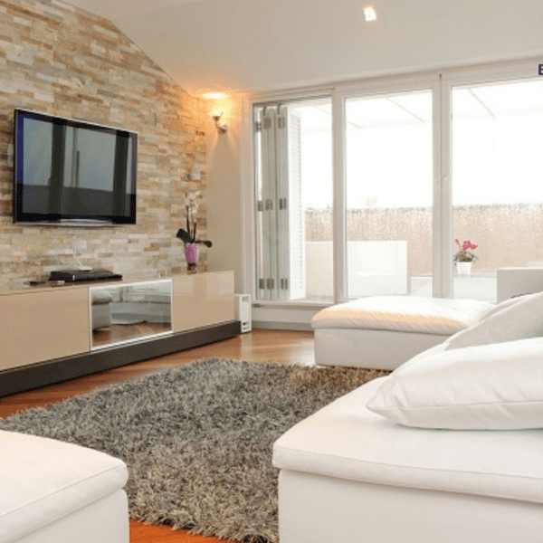 living room extension 2